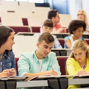 Como vencer os desafios do Ensino Médio?