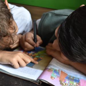 Metodologia de ensino: por que ela é decisiva na escolha da escola?