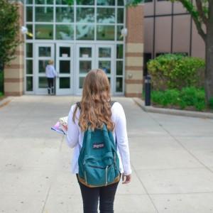 Novo Ensino Médio traz mudanças para 2021
