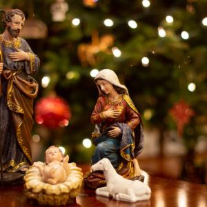 Dicas para celebrar o Natal em família
