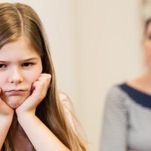 Como reduzir a ansiedade das crianças na volta às aulas!