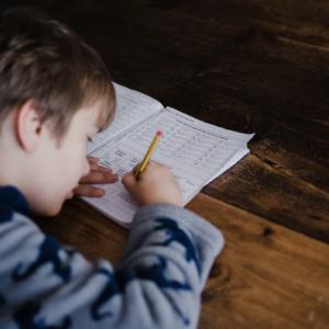 Dicas para ter foco e concentração nas aulas