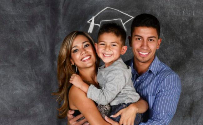 Como usar o aplicativo Agenda Edu para fortalecer a parceria entre a família e a escola?