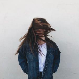 7 dicas para trabalhar a ansiedade na hora de estudar