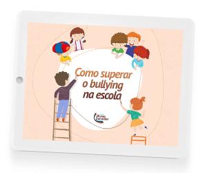 Saiba o que é e como combater o bullying